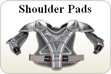 Shoulder Pads